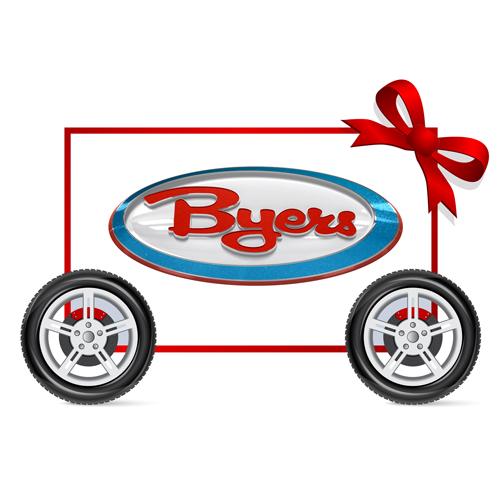 Byers Auto Group | New Jeep, Audi, Chrysler, Chevrolet, Ford, Kia, Jaguar, Mazda, Subaru ...